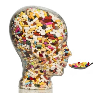 Overprescribed Medications and Drug Abuse - Toronto Acupuncture Clinic