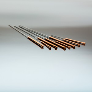 Acupuncture Needles - Toronto Acupuncture Clinic