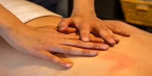 massage therapy in toronto